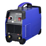 Inverter Arc Welding Machine Arc 250