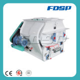 Top Class Ce/ISO Approved Feed Mixer