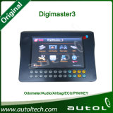 Digimaster3 Original Mileage Correction Tool