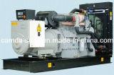 Perkins Diesel Generator Set (KDGP)