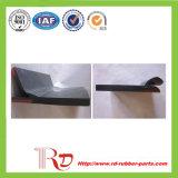 Customized Rubber Sheet/Rubber Seal Sheet /Nr Sealing Sheet