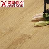 Silk Surface (No-Groove) Laminate Flooring (AS8161)