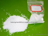 Food Preservatives Sodium Benzoate (BP/USP/E211)