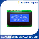 1604 BLUE Character Positive LCD Module Monitor Display