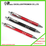 Top Quality Logo Printed Metal Pen (EP-P9148)