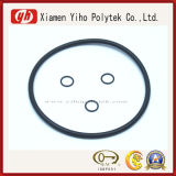 High Quality Black Viton/EPDM/NBR/FKM/Silicon Material Rubber O-Ring / Seal Ring