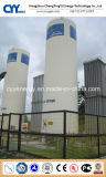 5~200m3 Liquid Oxygen Nitrogen Argon Carbon Dioxide LPG LNG Storage Tank