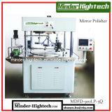 Mirror Grinder Polisher Mdfd-910lp-3q