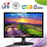 Wholesale Good Price LED TV FHD VGA USB