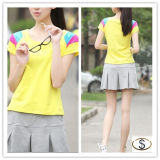 Summer Sports Short Skirt Set Badminton Tennis Clothes Female Jersey