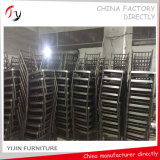 Made in China Silver Industry Furniture (AT-274)