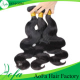 Hair Bundles OEM Top Quality Human Hair Cheap Hair Products