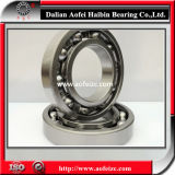 Machinery Deep Groove Ball Bearing 6222 Open