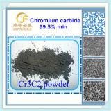 Chromium Carbide Cr3c2
