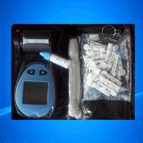 Glucose Monitor/Blood Glucose Meters/ Glucose Meter/Glucose Monitoring Kit