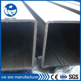 200X200 / 250X250 mm Welded Square & Rectangular Structural Steel Pipe