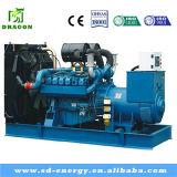 800 Kw Diesel Generator Set