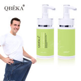 Slimming Product QBEKA Slimming Massaging Cream for Abdomen Weight Loss