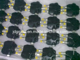 Hydraulic Valve for European OEM (EU)
