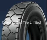 Industrial Tire From Professional Manufacture