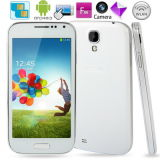 S9500 Quad Core Mtk6582 1gram 4G ROM Mobile Phone