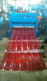 India Popular Type Tile Forming Machine
