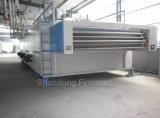 Textile Machine of Relax Dryer and Loose Dryer