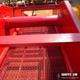 Vibrating Screens for Mining Machine (3YK-1854)