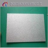 Gl55 % Al-Zn Az150 Dx51d+Az Aluzinc Steel Coil