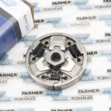 Clutch for Stihl 024 026 Ms240 Ms260 (MS260)
