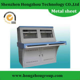 Shenzhen Factory Supply Sheet Metal Fabrication Cabinet