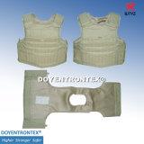 Bulletproof Vest (TYZ-BV-032)
