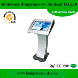42 Inch Android Wireless Advertising Touch Screen Kiosk