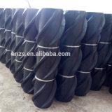Spiral Vane Plastic Casing Centralizer/Straight Vane Nylon Centralizer Casing
