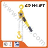 0.75t-9t Manual Lever Chain Hoist / Lever Block / Ratchet Lever Hoist