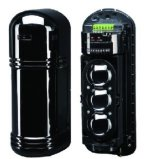 Alarm System 3 Beams Infrared Detectors Abe-100/150/200/250 Beam Sensors