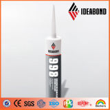 Water-Proof Acetoxy Sealant Silicone for Glass