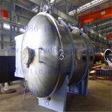 Stainless Steel Reaction Vessel Reactor