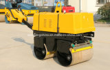 Low Price Full Hydraulic Vibratory Walk Behind Road Roller Jms08h