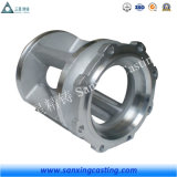High Grade Certified Factory Supply Fine Quality Flange