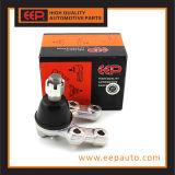 Car Parts Ball Joint for Nissan Navara Pickup D21 40160-93G25