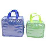 Insulating Effect Lunch Cooler Bag for Frozen Food
