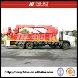Chinese Manufacturer Offer Bridge Operated Vehicle (HZZ5240JQJ16)