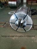 Packed Az110 Galvalume Steel Coil Gl 55%Al Zn Steel Strip