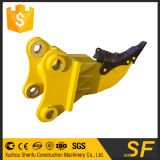 Single Teeth Ripper for Excavator Attachment, Excavator Ripper