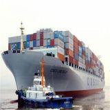 Sea Shipping From China to Dar Es Salaam, Tanzania