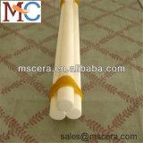 High Hardness Mullite Ceramic Rod
