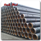 Schedule 40 Steel Pipe Price
