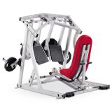 Hammer Strength Fitness Equipment / ISO-Lateral Leg Press (SF1-1023)