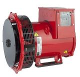 Stamford Mini Electric Motor with 7kVA-75kVA